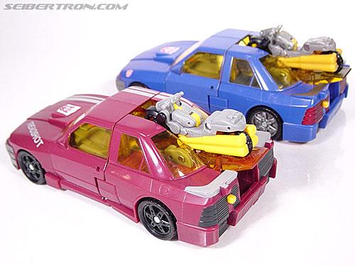 Transformers Universe Treadshot (Image #28 of 57)