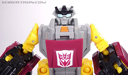 Transformers Universe Treadshot (Image #31 of 57)