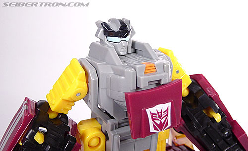 Transformers Universe Treadshot (Image #33 of 57)