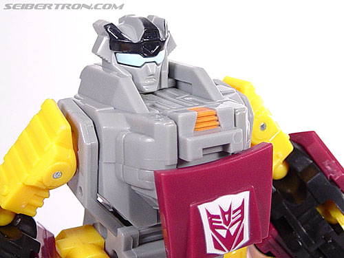 Transformers Universe Treadshot (Image #34 of 57)