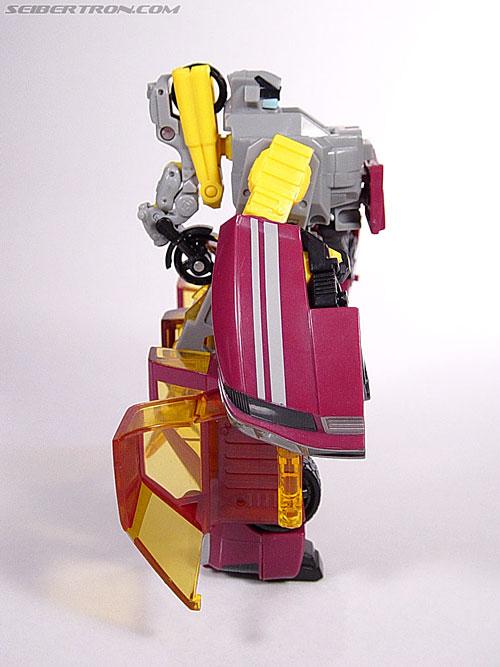 Transformers Universe Treadshot (Image #37 of 57)