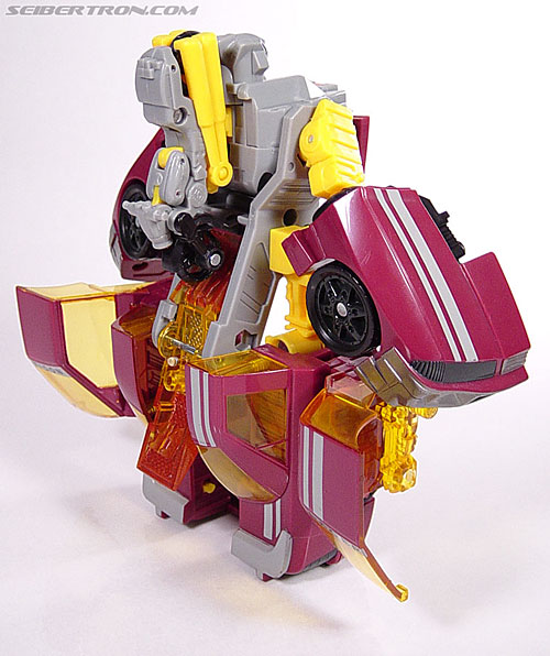 Transformers Universe Treadshot (Image #38 of 57)