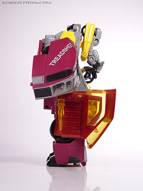 Transformers Universe Treadshot (Image #41 of 57)
