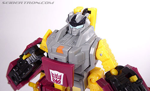 Transformers Universe Treadshot (Image #44 of 57)