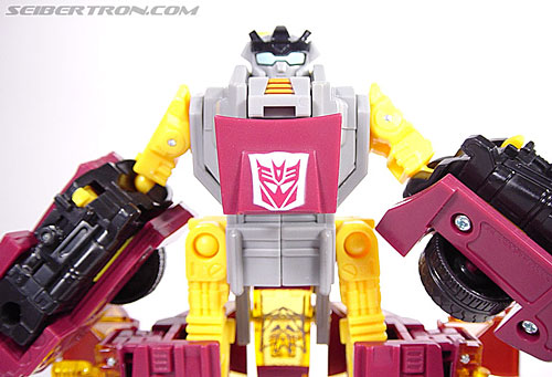 Transformers Universe Treadshot (Image #45 of 57)