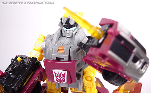 Transformers Universe Treadshot (Image #46 of 57)