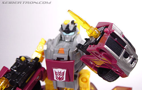 Transformers Universe Treadshot (Image #47 of 57)