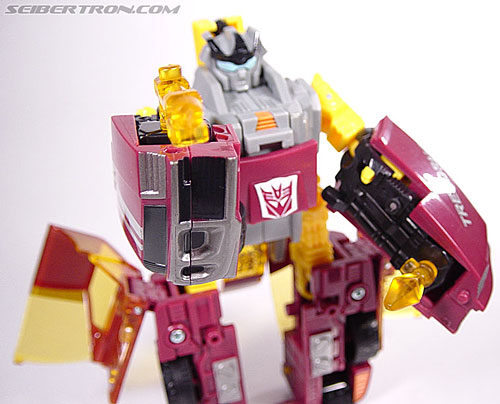 Transformers Universe Treadshot (Image #48 of 57)