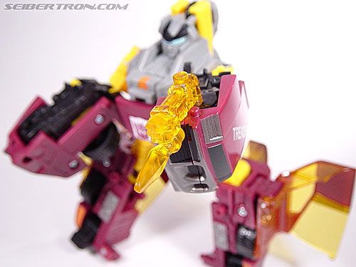 Transformers Universe Treadshot (Image #50 of 57)
