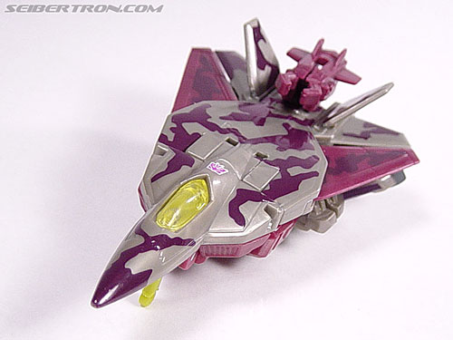 Transformers Universe Wind Sheer (Image #19 of 49)