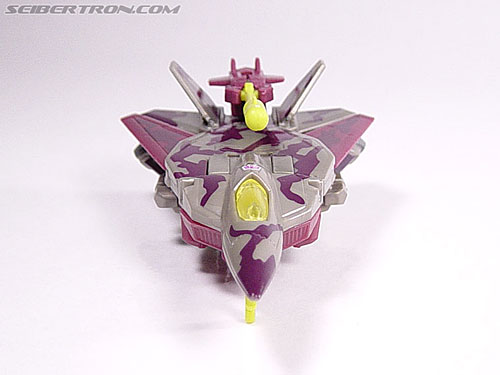Transformers Universe Wind Sheer (Image #24 of 49)
