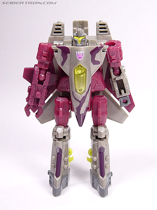 Transformers Universe Wind Sheer (Image #25 of 49)