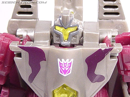 Transformers Universe Wind Sheer (Image #26 of 49)