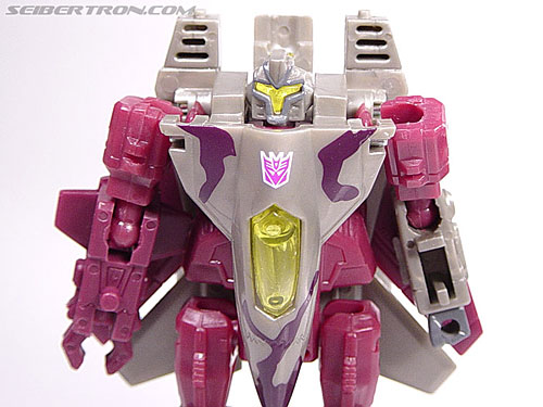 Transformers Universe Wind Sheer (Image #27 of 49)
