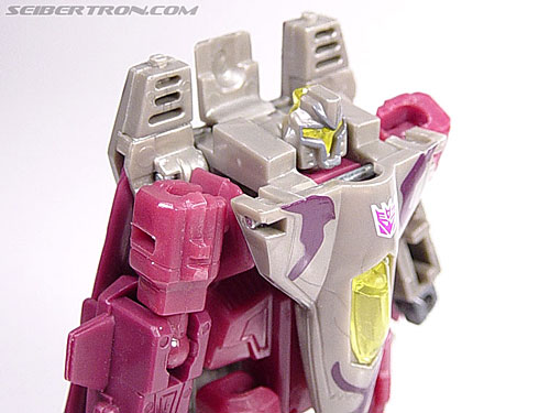 Transformers Universe Wind Sheer (Image #28 of 49)