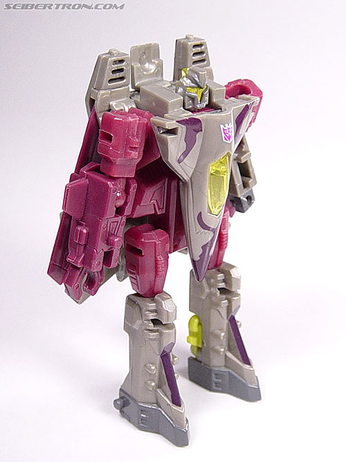 Transformers Universe Wind Sheer (Image #29 of 49)