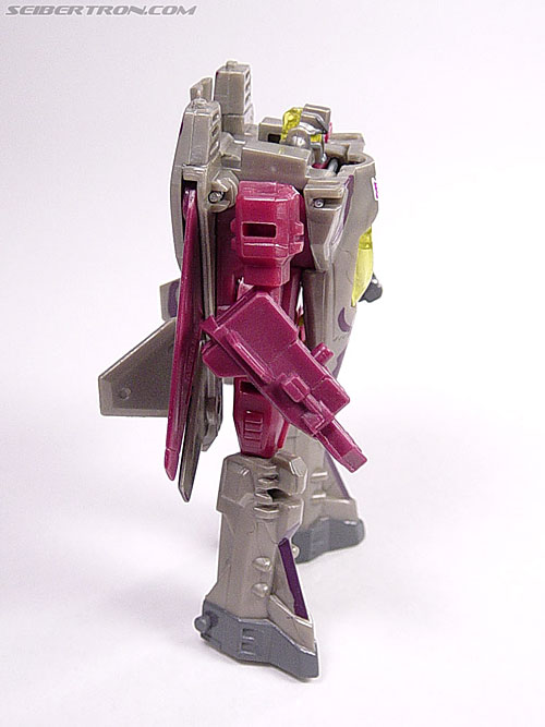 Transformers Universe Wind Sheer (Image #30 of 49)