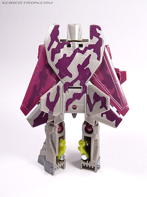 Transformers Universe Wind Sheer (Image #31 of 49)