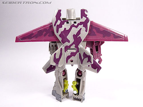 Transformers Universe Wind Sheer (Image #32 of 49)