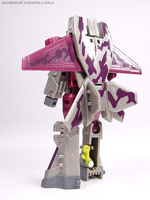 Transformers Universe Wind Sheer (Image #33 of 49)