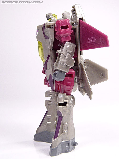 Transformers Universe Wind Sheer (Image #34 of 49)