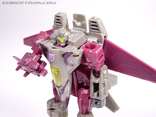 Transformers Universe Wind Sheer (Image #35 of 49)