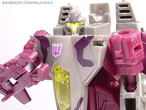 Transformers Universe Wind Sheer (Image #37 of 49)