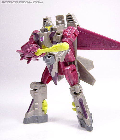 Transformers Universe Wind Sheer (Image #38 of 49)