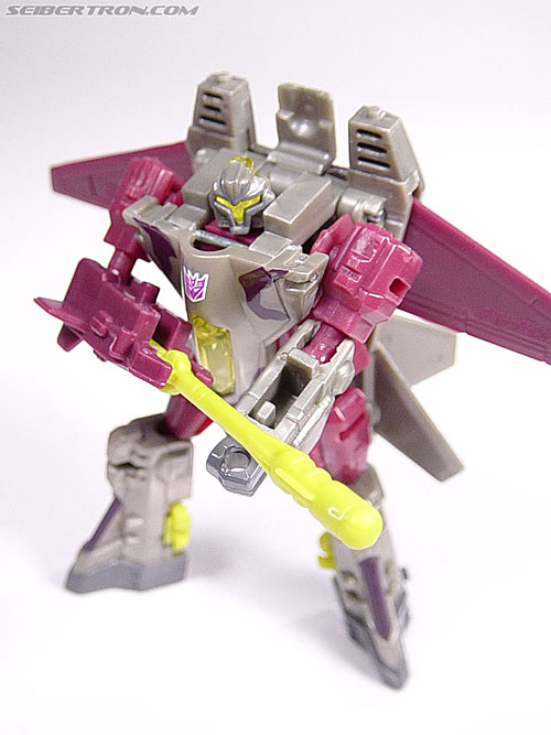 Transformers Universe Wind Sheer (Image #39 of 49)