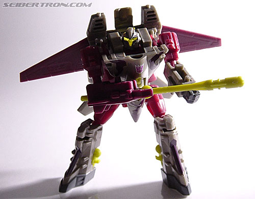 Transformers Universe Wind Sheer (Image #40 of 49)