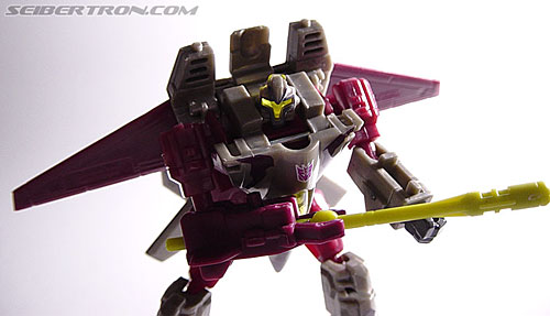 Transformers Universe Wind Sheer (Image #41 of 49)