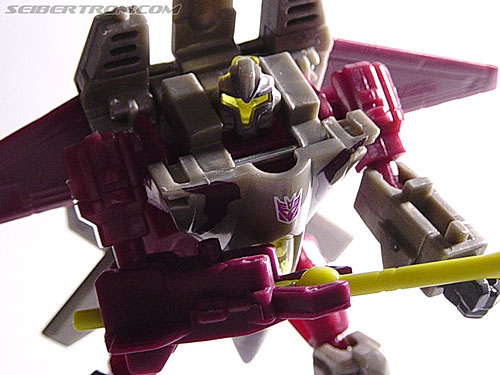 Transformers Universe Wind Sheer (Image #42 of 49)
