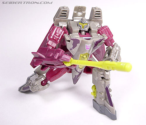 Transformers Universe Wind Sheer (Image #43 of 49)