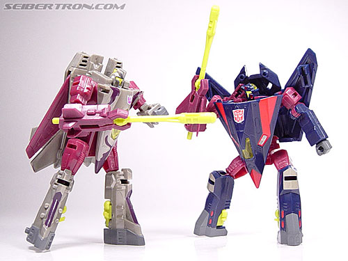 Transformers Universe Wind Sheer (Image #45 of 49)