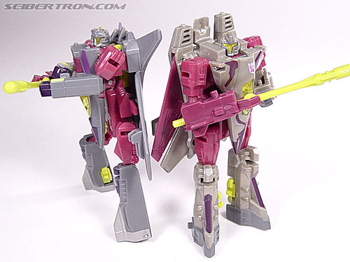 Transformers Universe Wind Sheer (Image #46 of 49)