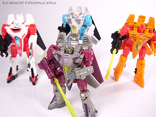 Transformers Universe Wind Sheer (Image #48 of 49)