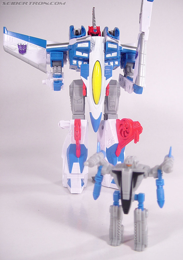 Transformers Universe Ramjet (Image #108 of 109)