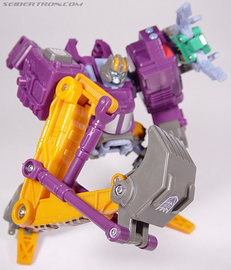 Transformers Universe Ransack (Image #45 of 54)