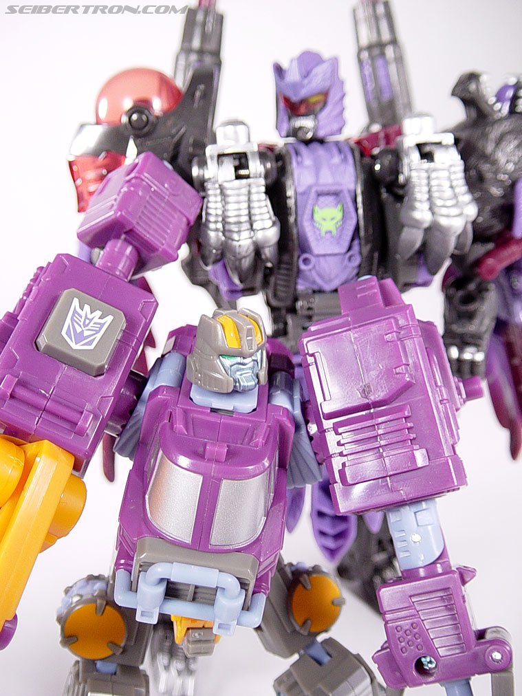 Transformers Universe Ransack (Image #49 of 54)