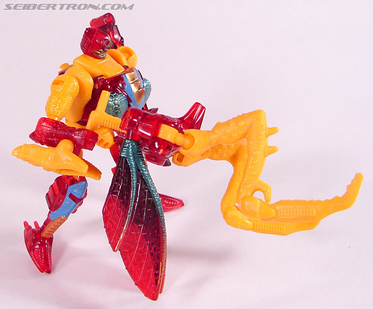 Transformers Universe Repugnus (Image #67 of 84)