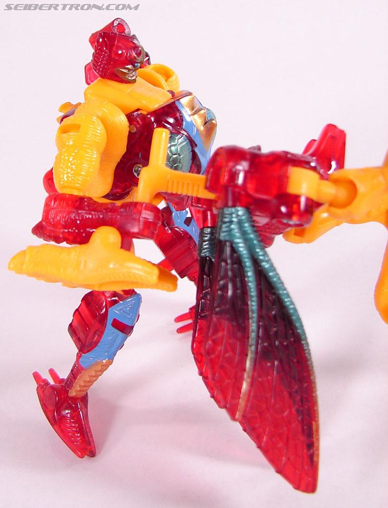 Transformers Universe Repugnus (Image #68 of 84)