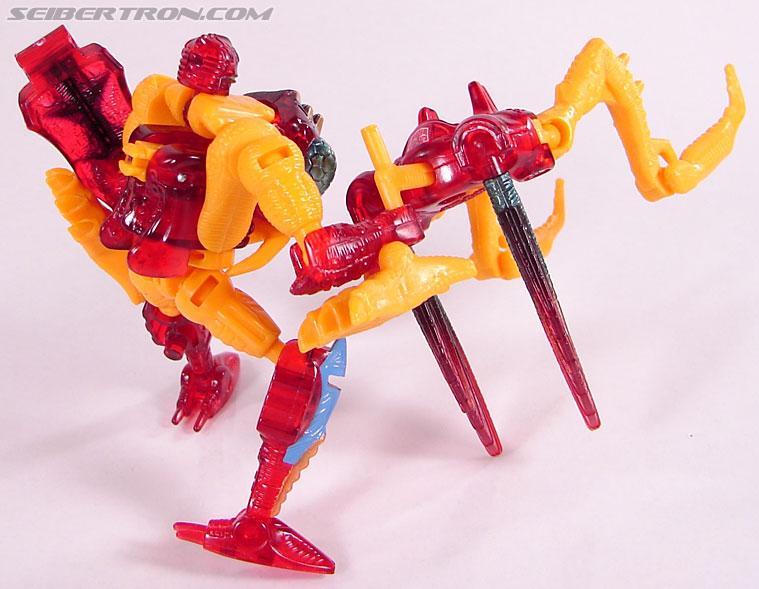 Transformers Universe Repugnus (Image #69 of 84)