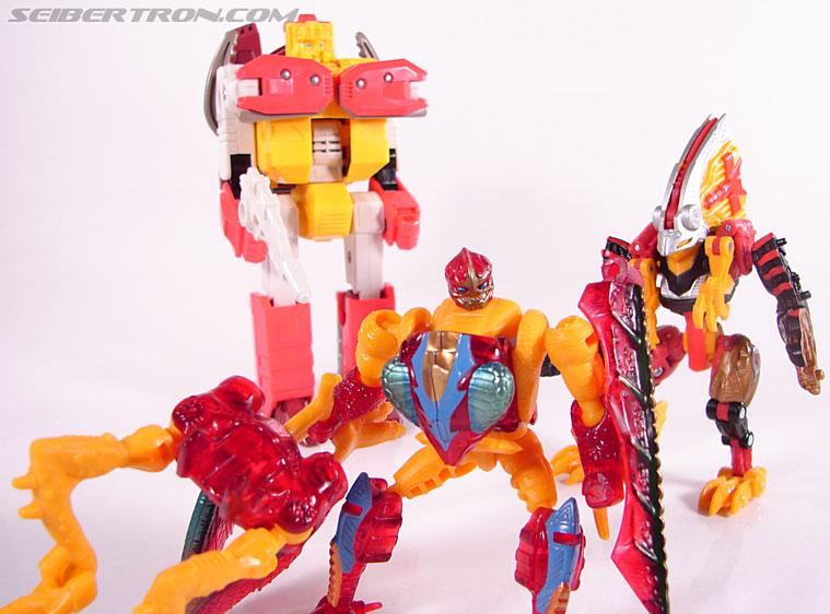 Transformers Universe Repugnus (Image #80 of 84)