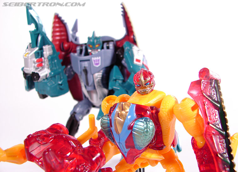 Transformers Universe Repugnus (Image #83 of 84)
