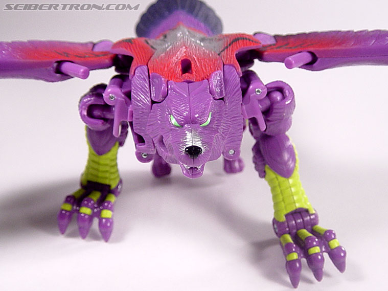 Transformers Universe Silverbolt (Image #11 of 68)