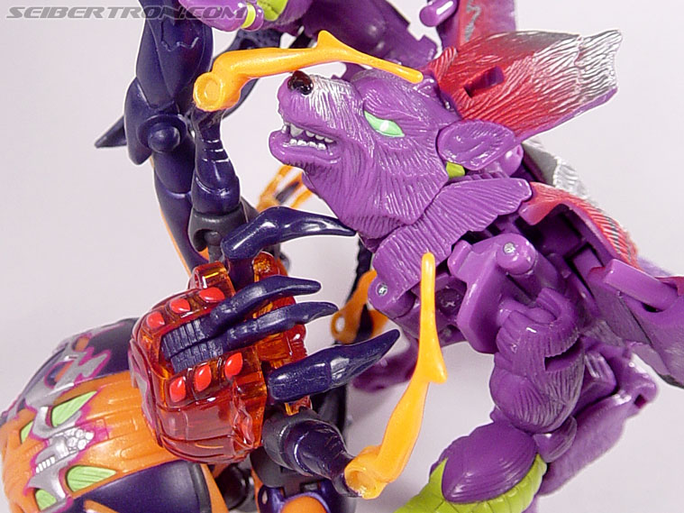 Transformers Universe Silverbolt (Image #35 of 68)