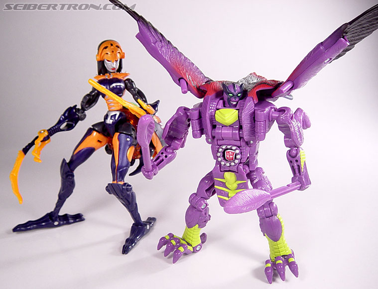 Transformers Universe Silverbolt (Image #65 of 68)