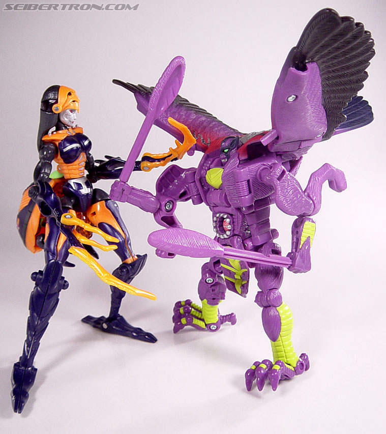 Transformers Universe Silverbolt (Image #66 of 68)