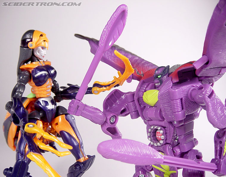 Transformers Universe Silverbolt (Image #67 of 68)