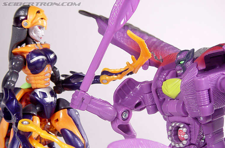 Transformers Universe Silverbolt (Image #68 of 68)
